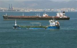 bunkering_gibraltar