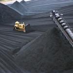 Coking coal surge may extend if China cracks down on North Korea