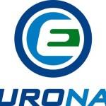 Euronav sells Suezmax Cap Romuald