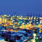 HPH Trust Units to Buy Majority Stake in Huizhou Terminals