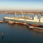 Skangas, Statoil sign agreement for small scale LNG reload at Klaipeda LNG Terminal