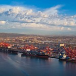 Port of Long Beach Achieves Record Month in May