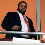 Marinakis moves for Hanjin capesize pair – report
