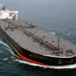 Persian Gulf Now Most Risky for Oil Tankers Since Last Iraq War