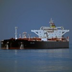 Asia's March Iran oil imports hit five-month high