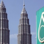 Petronas, Pavilion Energy inks MoU for LNG collaborations