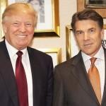US oil industry cheers Trump energy pick