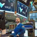 Vale to scrap controlling bloc, merge shares in major governance move