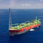BW Offshore extends FPSO deal