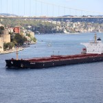 Diana Takes Delivery of Newbuilding Newcastlemax Bulkers; Drawdown of US$57.24M Term Loan Facility