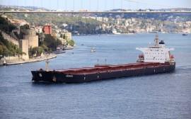 Diana-Shipping-mv-Semirio