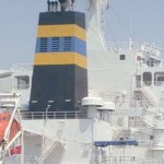 Dryships Announces Agreement to Amend Its Secured Revolving Facility With Sifnos