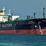 Great Eastern buys 2 Suezmax crude carriers