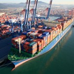 Hyundai Merchant to buy 20% stake in US Hanjin port terminal