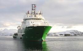 Havila-Shipping