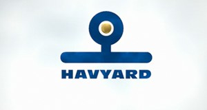 Havyard-Group