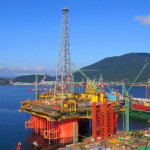 Samsung to build a floating production unit for BP's Mad Dog 2 project