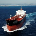 Oman Shipping signs 3-year deal with Shell