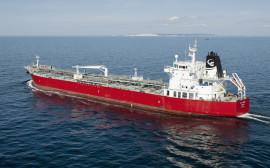 Scorpio-Tankers_tanker_oil