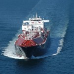 Teekay LNG Contemplates Norwegian Bond Issuance