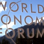 Oil Bosses in Davos See Shale Rebound Capping 2017 Price Surge