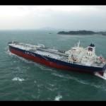 Capital Ship Management adds new Korea-built tanker to fleet