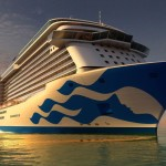 Carnival Corp places order at Fincantieri