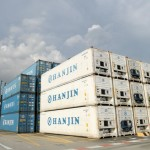 Hanjin: US judge approves sale of stake in terminal operator