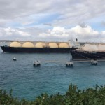 EU approves Malta LNG power project