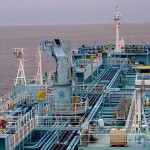 Atlantis Buys Enterprises Shipping & Trading Tanker Duo