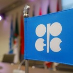 OPEC sees balanced oil market by late 2018