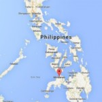 Pirates Attack Fishing Boat in Southern Philippines, Killing Eight