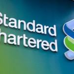 Standard Chartered closes shipping deals worth $1.6bn