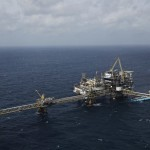 Maersk Oil Confirms Plan to Shut Tyra Field