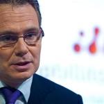 BHP Says `Bloody Awful' Trade Pledges Risk Deflating Trump Pump