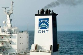 DHT-funnel-and-logo