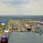 EU opens review of Hyundai Heavy's acquisition deal