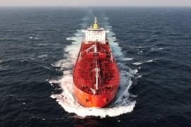 Gulf Navigation