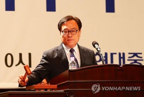 HHI_Kang Hwan-gu