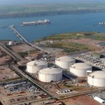 U.K. to Get First LNG From Peru While Still Waiting for U.S.