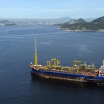 SBM Offshore Expects Revenue to Fall for Third Straight Year