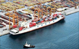 cosco_piraeus
