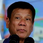 Philippines asks China to patrol piracy-plagued waters