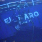 U.S. probe into El Faro disaster concludes public hearings