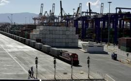 freight_train_olp