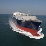 GasLog and GasLog Partners to Assume Commercial Control of LNG Carriers Operating in The Spot Market