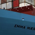 EU regulators to rule on Maersk, Hamburg Sud deal by March 27