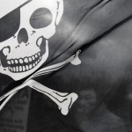 Pirate Attacks on the Rise in West Africa
