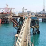 """Iraq Planning to Acquire """"Large Fleet"""" of Oil Tankers"""
