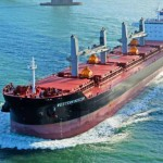Financial burden of IMO 2020 falling on dry bulk shipowners